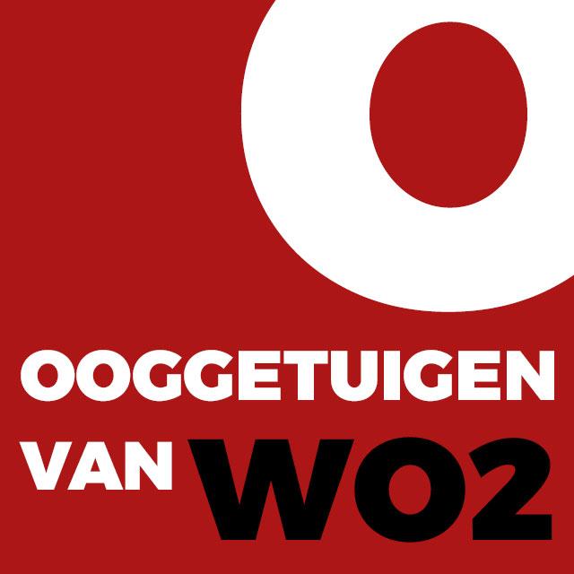 Ooggetuigen van WO2