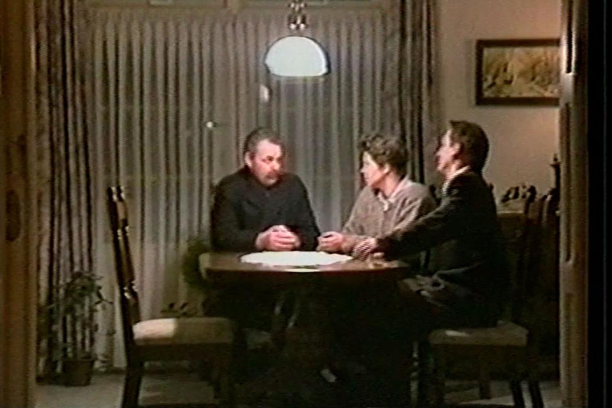 Transmedia Documentaire Drievoet Zaltbommel - Nieuwaale