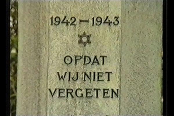De Joodse Gemeenschap In Zaltbommel En De Bommelerwaard